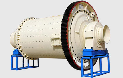 0-170tph Overflow Type Ball Mill supplier, low cost, good price, stone crusher manufacturer, sale china