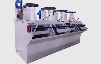 0.2-24 m³/min Flotation Cell supplier, low cost, good price, stone crusher manufacturer, sale china