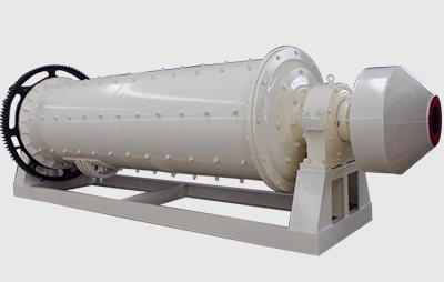 0.17-100tph(600-45μm) Energy Saving Ball Mill supplier, low cost, good price, stone crusher manufacturer, sale china