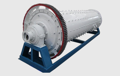 0.65-90tph Slag mill supplier, low cost, good price, stone crusher manufacturer, sale china
