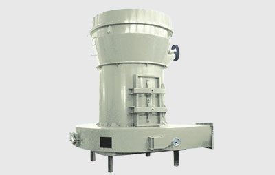 0.2-50 t/h Raymond Grinding Mill supplier, low cost, good price, stone crusher manufacturer, sale china