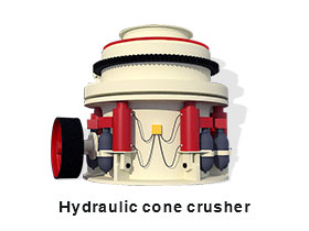 /product/crushing/hydrauliccone.html