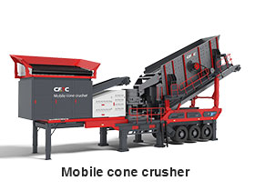 /product/mobilecrusher/mobileconecrusher.html