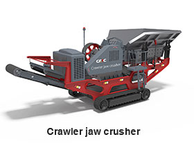 /product/mobilecrusher/crawler-mobile-jaw-crusher.html