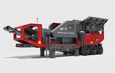 30-600tph Mobile Crushing Plant supplier, low cost, good price, stone crusher manufacturer, sale china