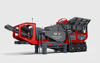 30-400tph Mobile Impact Crusher Plant supplier, low cost, good price, stone crusher manufacturer, sale china