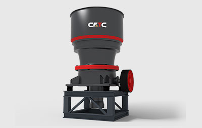 5-800tph Single Cylinder Cone Crusher supplier, low cost, good price, stone crusher manufacturer, sale china