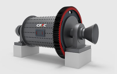 3.7-157m³ Grid Type Ball Mill supplier, low cost, good price, stone crusher manufacturer, sale china
